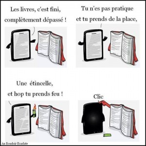 e-readergrap